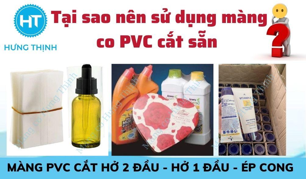 ban-mang-co-pvc-gia-re-tai-hcm