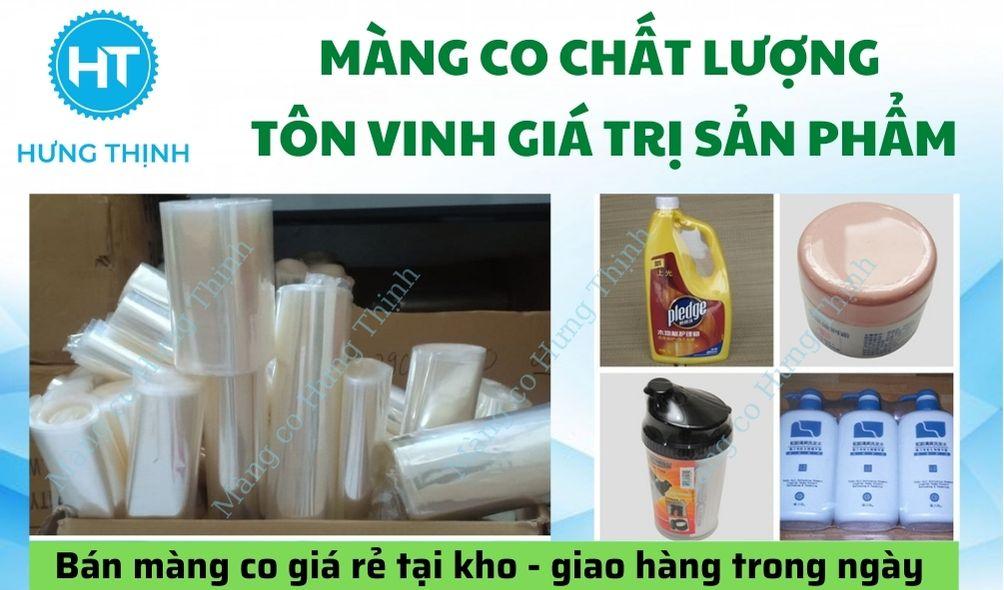 mang-co-pvc-cat-theo-kich-thuoc-yeu-cau