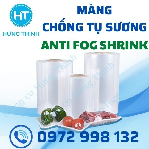 mang-co-anti-fog-shrink